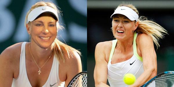 Bianca-Tennis