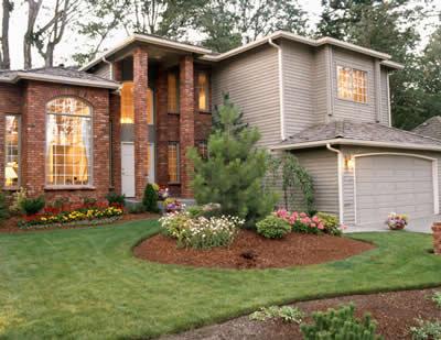 brick-house-yard.jpg