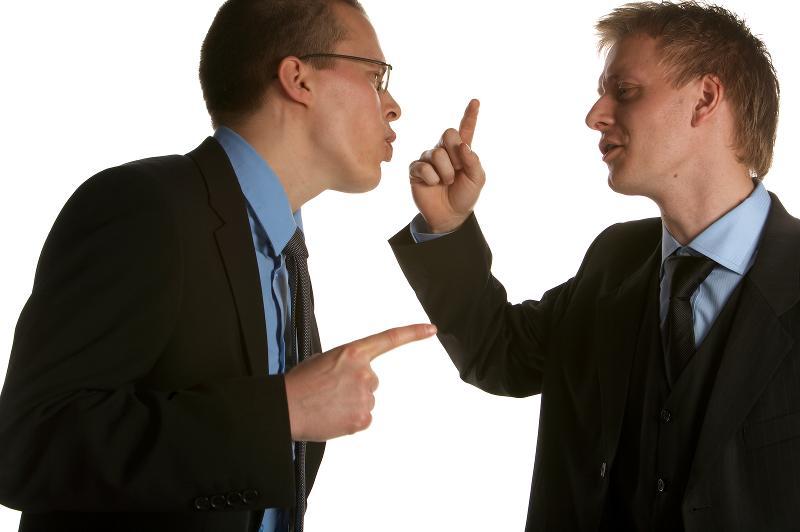 conflict-in-recruitment