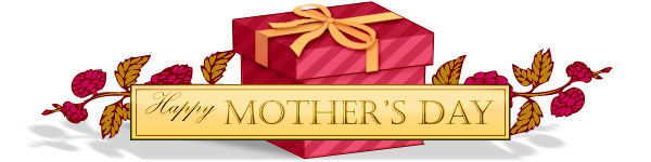 mothers-day-header18.jpg