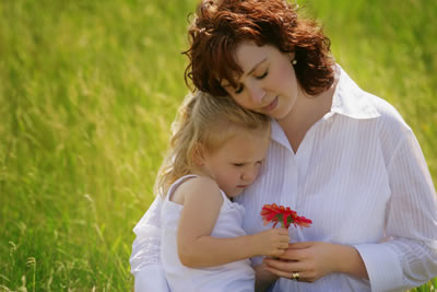 mom-daughter-field.jpg
