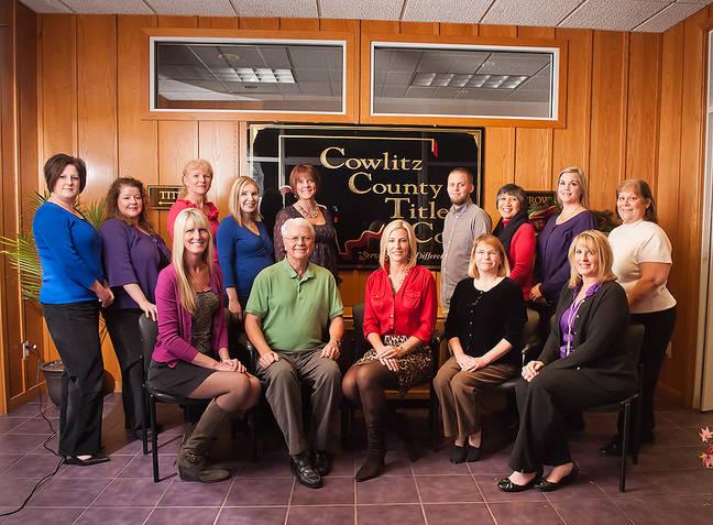 CCT Christams 2011
