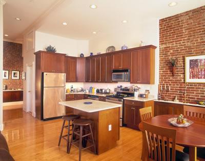 warm-kitchen.jpg