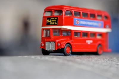 double-decker-bus.jpg