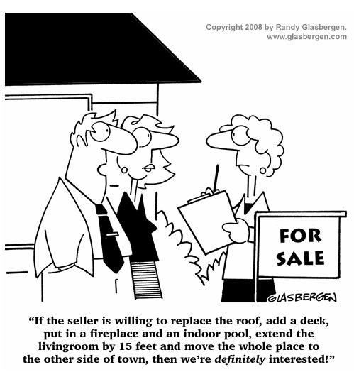 negotiation-cartoon