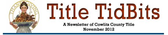 ETidBits-Header-Nov-2012