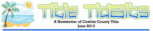 ETidBits-Header-June-2013
