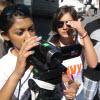 ieiMedia video students
