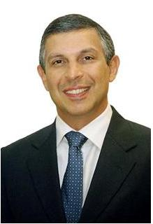 Singapore Ambassador