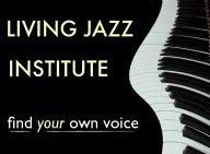 Living Jazz Institute