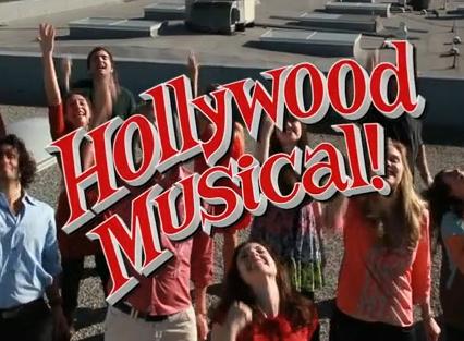HollywoodMusical