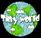 Tiny World Project Logo