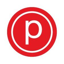 circle p