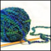 Yarn ball image