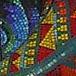 Mosaic branding