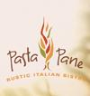 Pasta Pane Logo