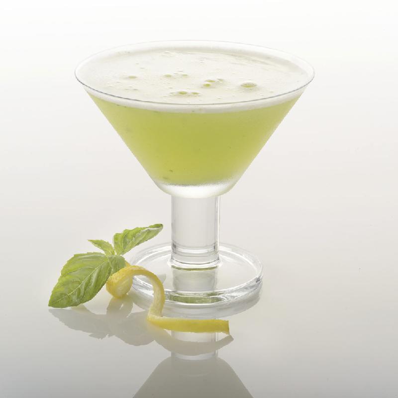 Martini Picture