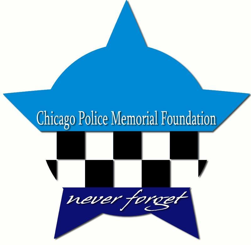 memorial star logo