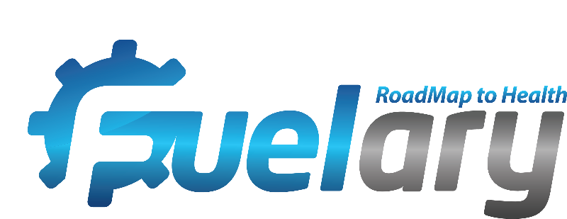 Fuelary, LLC