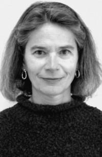 Rona Wilensky