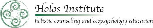 Holos Institute