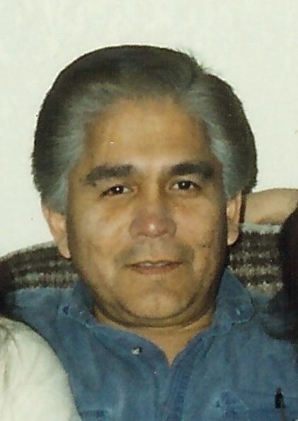 Jim Shaginoff