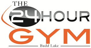 The 24 Hour Gym of Budd Lake