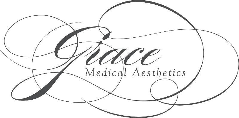 Grace medical aesthetics nyc