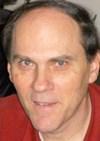 SOSU Paul Buntz