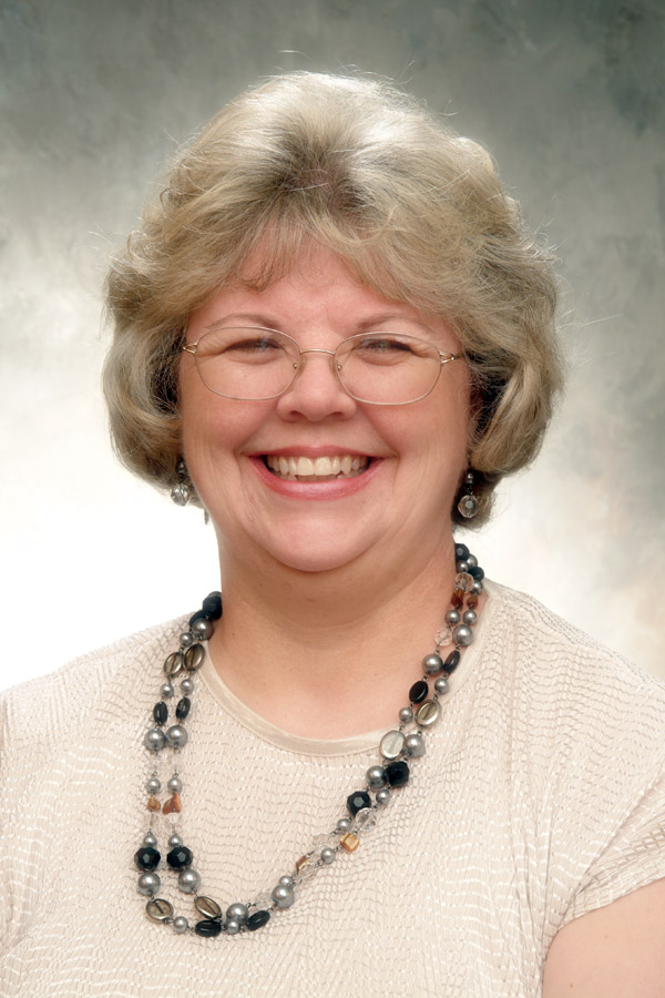 SE Kathy Lightsey