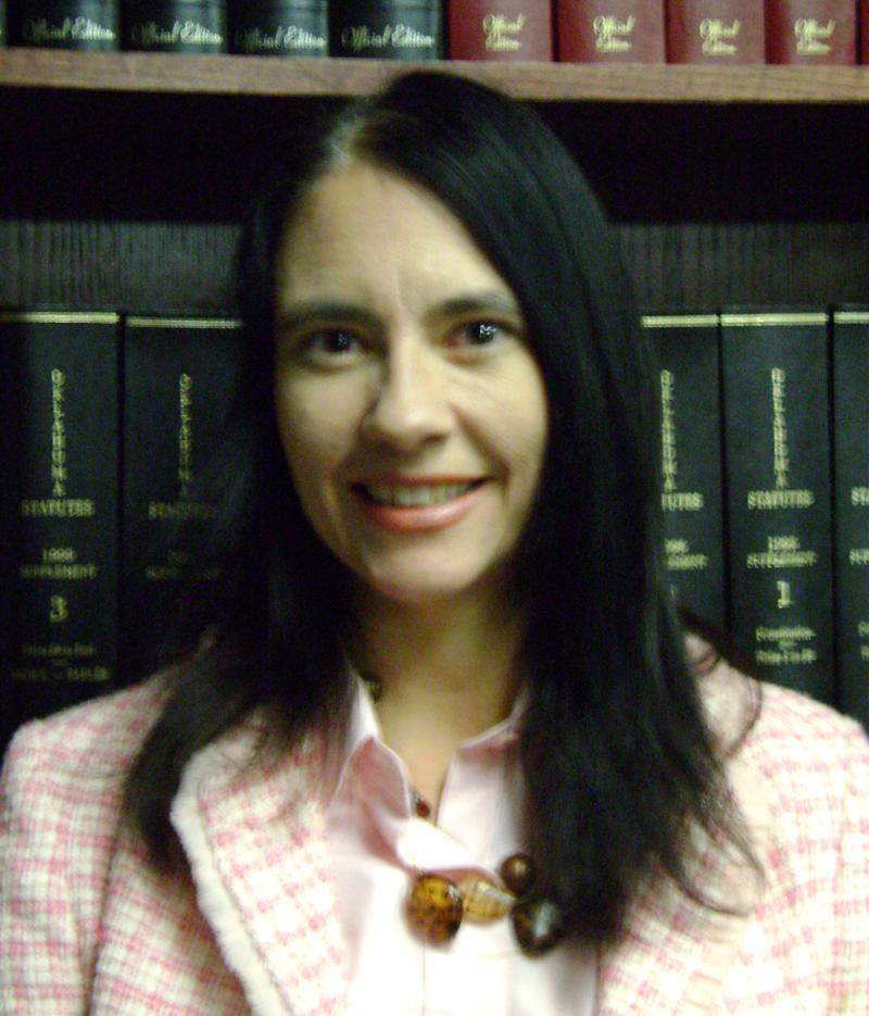 Melissa Michie