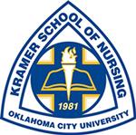 OCU Kramer Sch Nursing