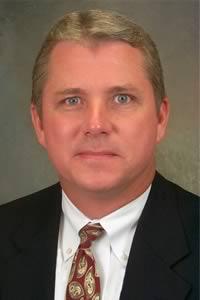 ECU Steve Turner