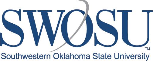 SWOSU Logo