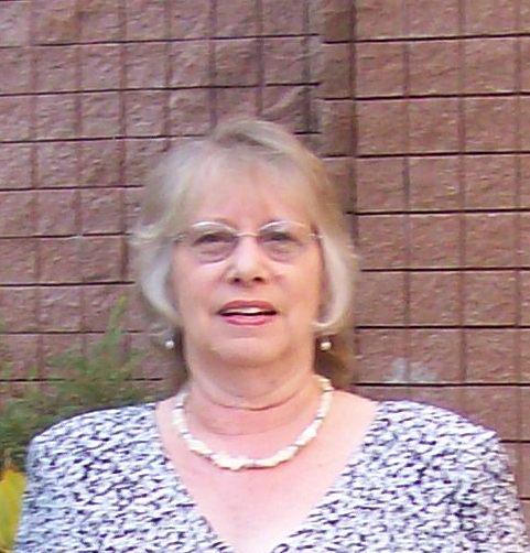 NWOSU Jeanne Cole