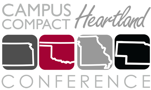 Campus Compact Heartland Conference