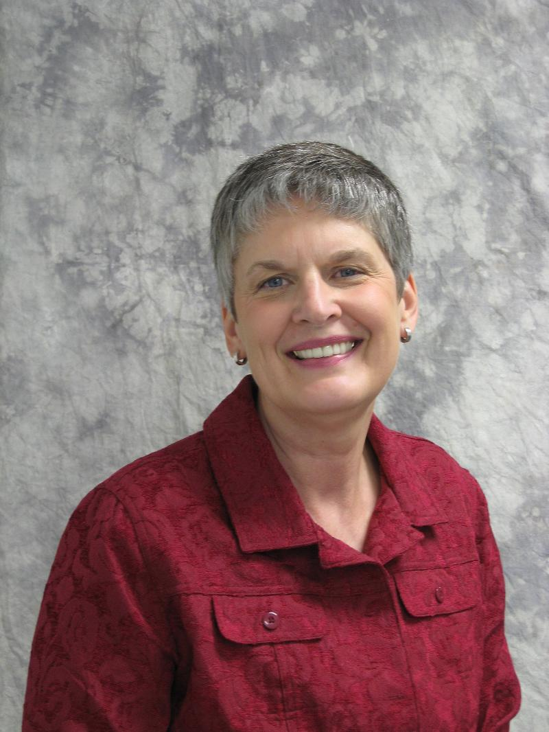 NSU Kay Grant