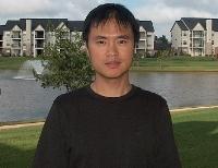 UCO Jicheng Fu