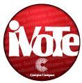 iVote Logo