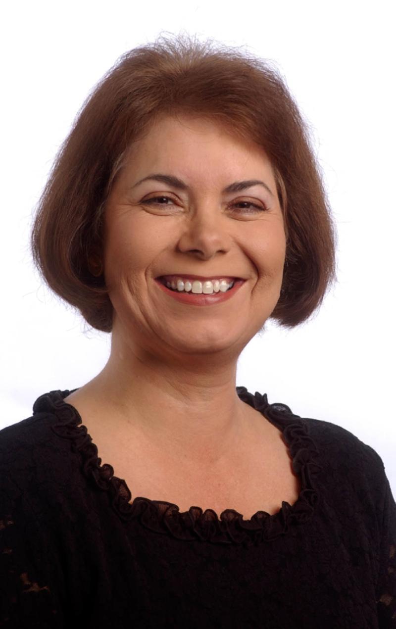 NSU Ann Wilkins