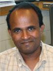 OSU Raman Sunkar
