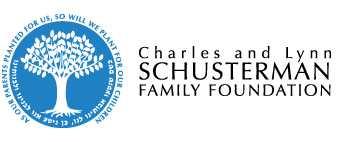 Schusterman Foundation