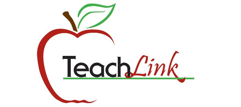 TeachLINK Revised