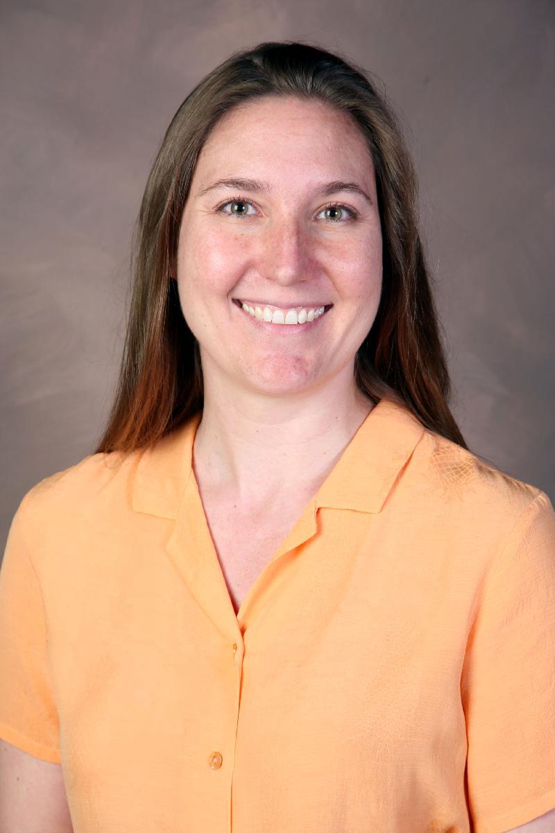 NSU Jessica Martin