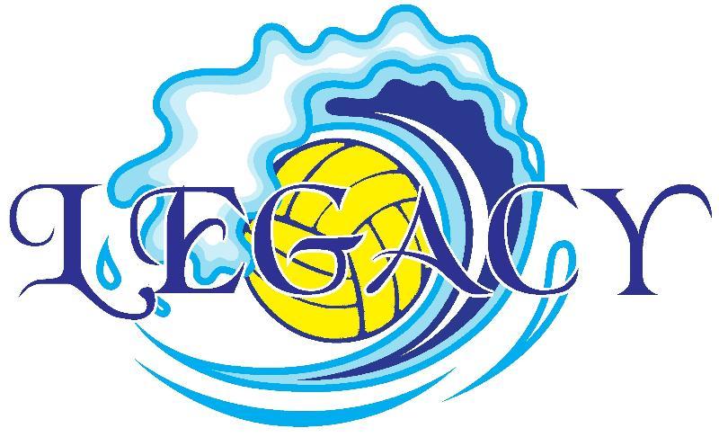 Legacy Wave Logo