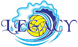 Legacy-logo-on-white-verysmall