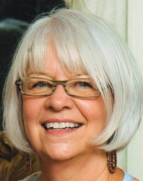 Diane Gibson 2013