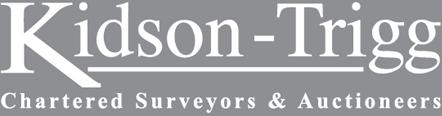 Kidson Trigg logo