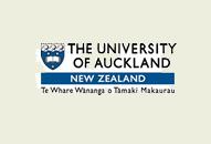 UoA logo