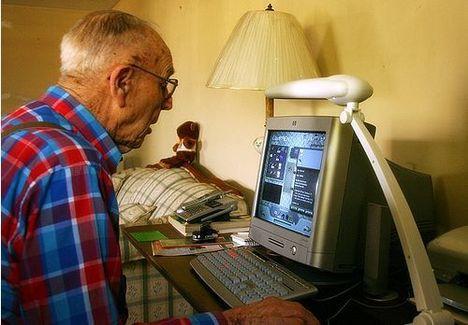 Seniors_online